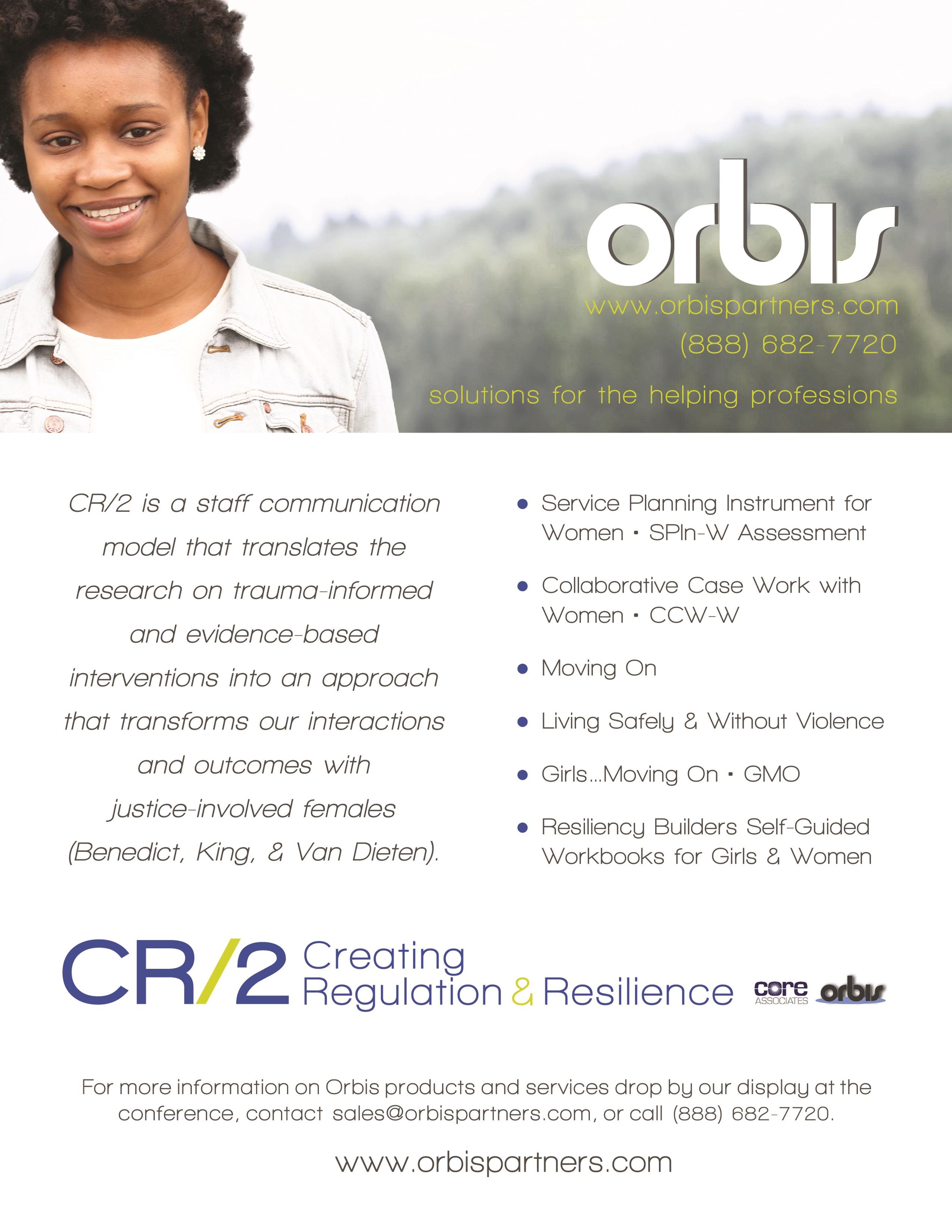Orbis Partners