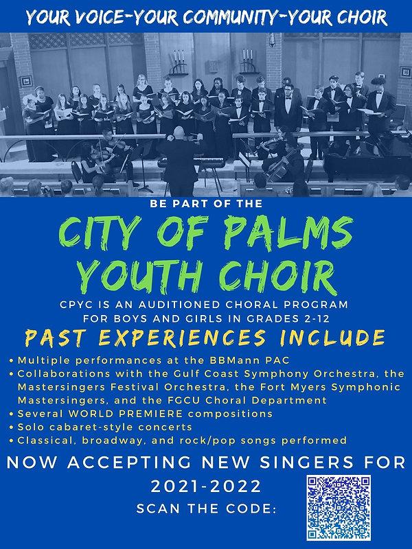 city of palms youth choir.jpg