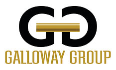 GallowayGroup-Logo.jpg