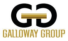 GallowayGroup-Logo.jpg
