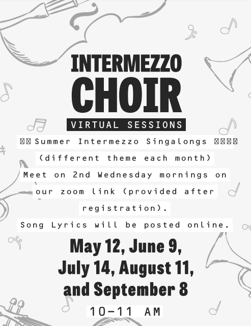 Intermezzo summer poster.PNG