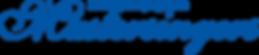 Mastersingers-Logo.png