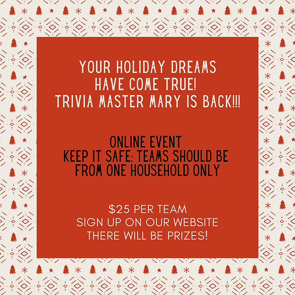 Holiday Trivia Details.png