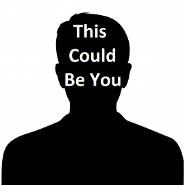 this-could-be-you (1).png