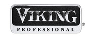 viking professional