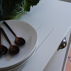 cuisine-campagne-charme-shaker-sur-mesur