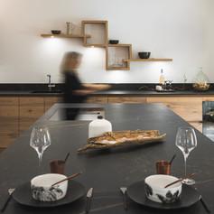 cuisine-moderne-sur-mesure-placage-chene