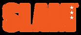 Slam_Logo.png
