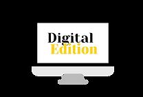 Digital%20Edition%20with%20Monitor_edite
