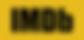 imdb logo small.png