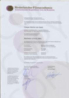 diploma copy.jpg