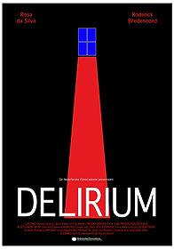 delirium poster.jpg