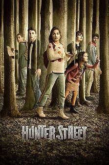 Hunterstreet.jpg