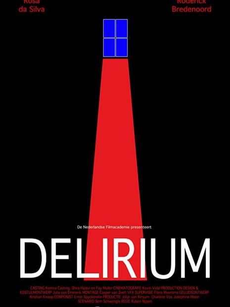 delirium%20poster_edited.jpg