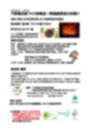 2月体験&野鳥観察会チラシ_20190107132543.jpg