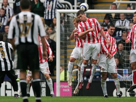 Newcastle 3-2 Sunderland - Turkish Delight!