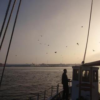 Fisketur_2010_102.JPG