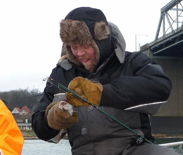 Fisketur 2012 (26).JPG