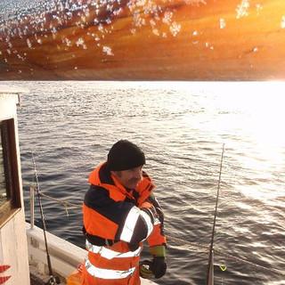 Fisketur_2010_099.JPG