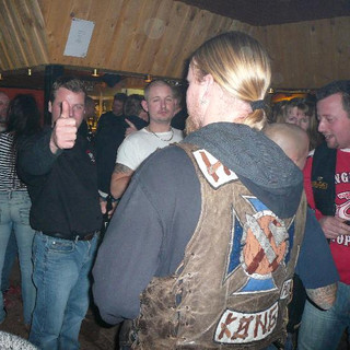 07_Aftermarket_party 24.jpg