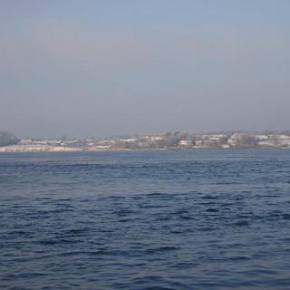 Fisketur_2010_101.JPG