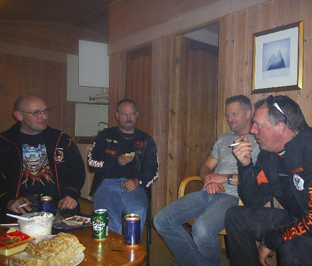2006 Super Rally Norge 89.jpg