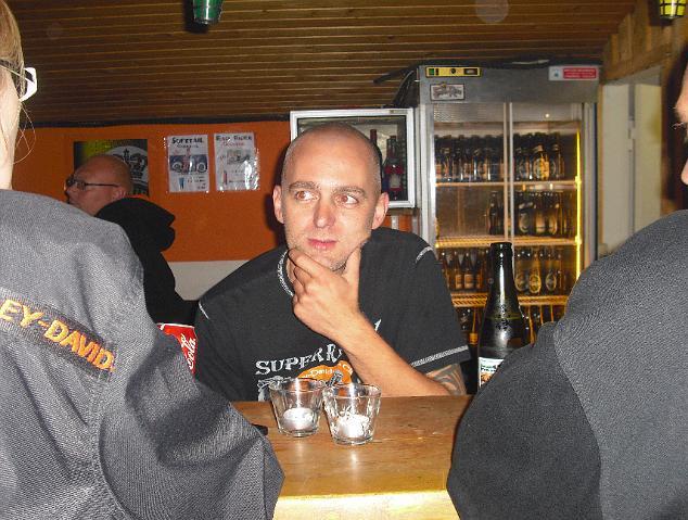 Fight_night_09_08.jpg