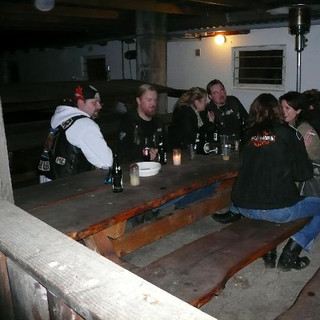 07_Aftermarket_party 18.jpg