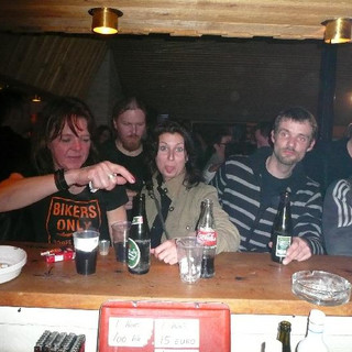 07_Aftermarket_party 27.jpg