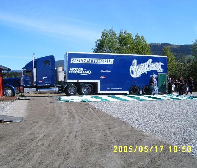 2006 Super Rally Norge 66.JPG