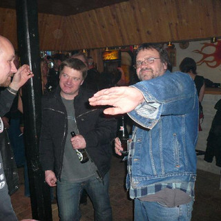 07_Aftermarket_party 49.jpg