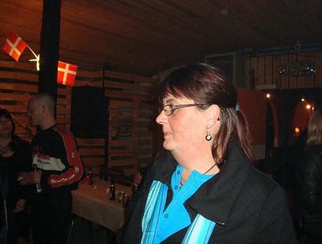 Stumpemarkedsfest_10_123.JPG