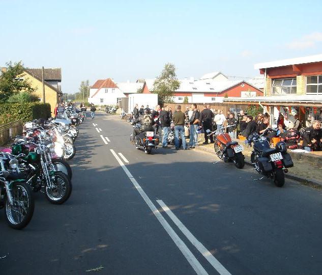 2006 Tur til Custom Cycles 4.jpg