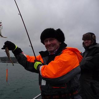 Fisketur 2012 (10).JPG