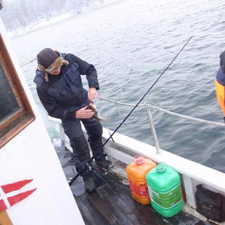 Fisketur_2010_118.JPG