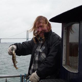 Fisketur 2012 (9).JPG