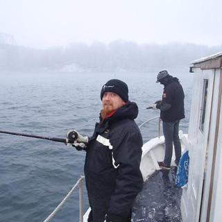 Fisketur_2010_133.JPG