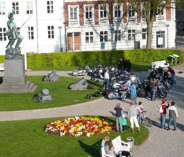 1_maj_09_landsoldaten_egne_foto 09.jpg
