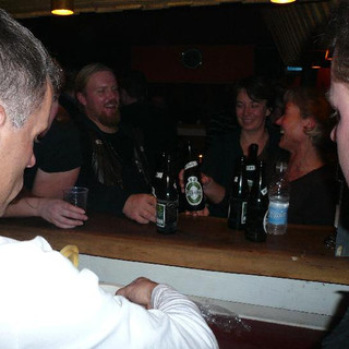 07_Aftermarket_party 53.jpg