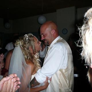 07 Bryllup 25_08 62.jpg