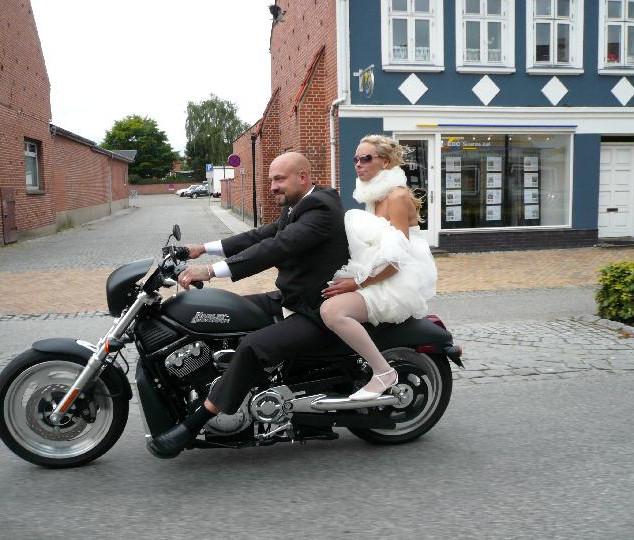 07 Bryllup 25_08 23.jpg