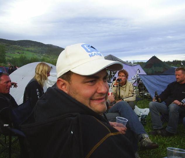 2006 Super Rally Norge 102.jpg