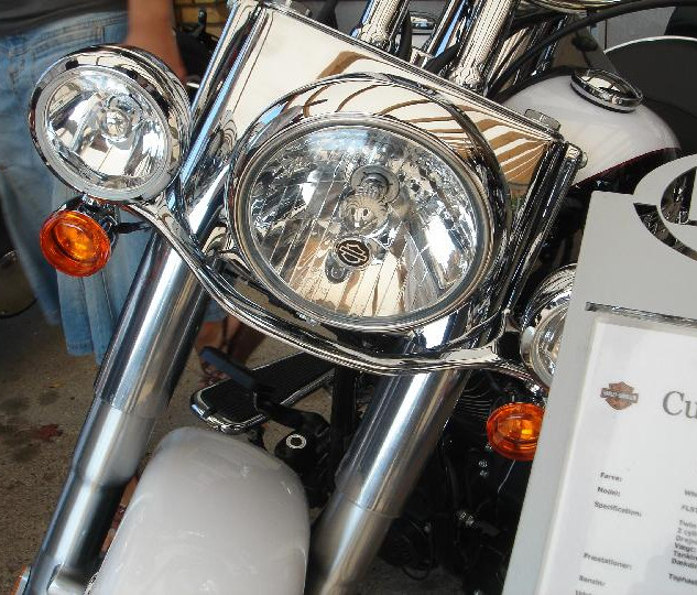 2006 Tur til Custom Cycles 20.jpg
