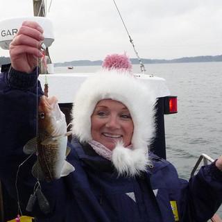 Fisketur 2012 (23).JPG