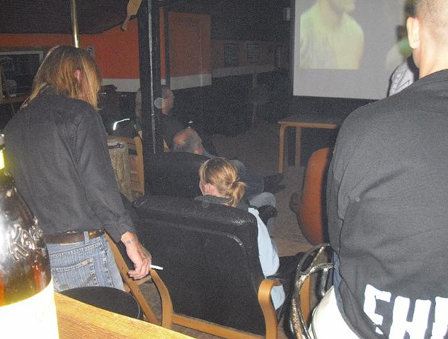 Fight_night_09_09.jpg