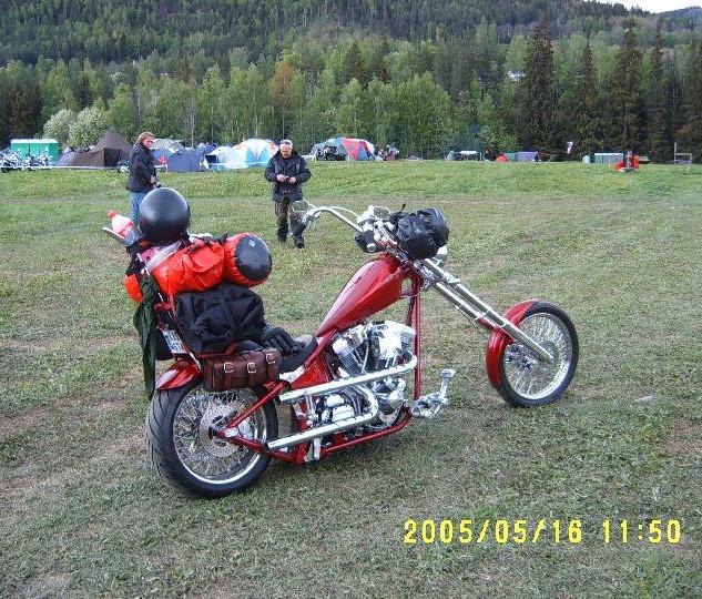 2006 Super Rally Norge 62.JPG