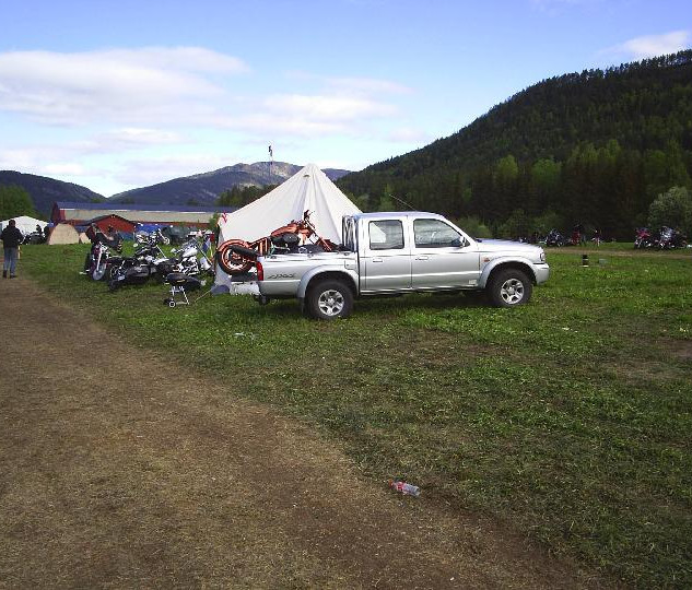 2006 Super Rally Norge 107.jpg