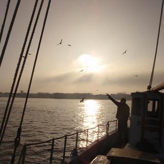 Fisketur_2010_105.JPG