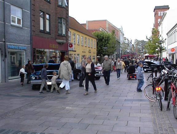 04 Streetshow FA 8.jpg