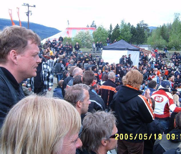 2006 Super Rally Norge 79.JPG